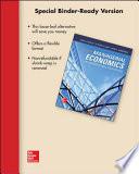 Loose Leaf Managerial Economics & Organizational Architecture