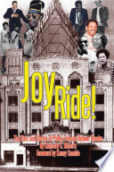 Joy Ride  The Stars and Stories of Philly s Famous Uptown Theater