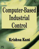 Computer Based Industrial Control  2 e