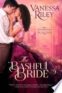 The Bashful Bride Book PDF