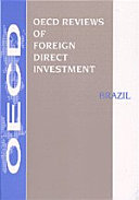 Oecd Reviews Of Foreign Direct Investment