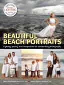 Beautiful Beach Portraits ebook