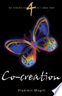 Co creation