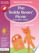 The Teddy Bears' Picnic and Other Stories
