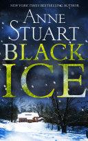 Pdf Black Ice