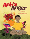 Anh s Anger