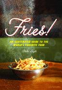 Fries!