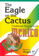 The Eagle on the Cactus