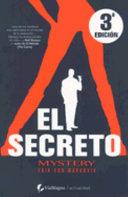 El Secreto/ The Mystery Method