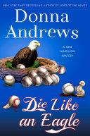 Die Like an Eagle [Pdf/ePub] eBook
