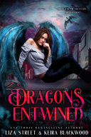 Spellbound Shifters: Dragons Entwined, Books 1-3 Pdf/ePub eBook