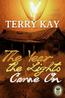 The Year the Lights Came On [Pdf/ePub] eBook