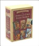 The American Girls Short Stories