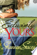 Exclusively Yours  Book One of The Kowalskis