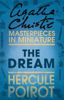 The Dream  A Hercule Poirot Short Story