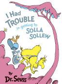 I Had Trouble in Getting to Solla Sollew Pdf/ePub eBook