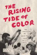 The Rising Tide of Color [Pdf/ePub] eBook