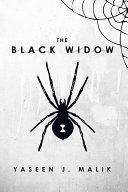 The Black Widow ebook