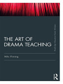 The Art Of Drama Teaching Pdf/ePub eBook