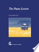 The Piano Lesson, August Wilson