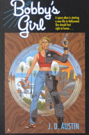 Bobby's Girl ebook