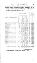 Էջ 355
