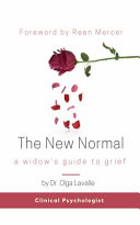 Pdf The New Normal