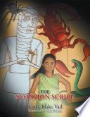 The Scorpion Scribe