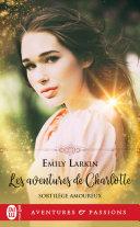 Sortilèges amoureux (Tome 1) - Les aventures de Charlotte [Pdf/ePub] eBook