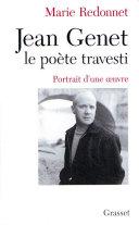 Pdf Jean Genet, le poète travesti Telecharger