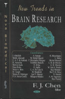 New Trends in Brain Research