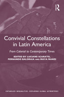 Convivial Constellations in Latin America