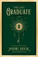 The Last Graduate Book