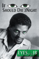 If I Should Die Tonight Pdf/ePub eBook