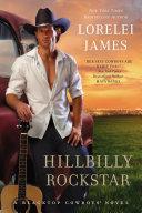 Hillbilly Rockstar [Pdf/ePub] eBook
