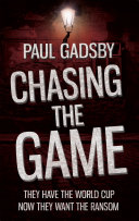 Chasing the Game