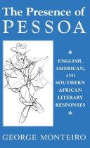 The Presence of Pessoa