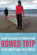 Rowed Trip [Pdf/ePub] eBook