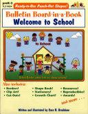 Welcome to School (eBook)