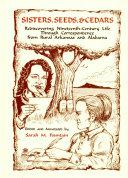 Sisters, Seeds, and Cedars [Pdf/ePub] eBook