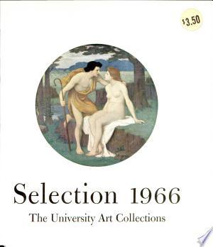 Download Selection 1966 PDF