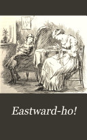 Eastward ho