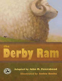 The Derby Ram