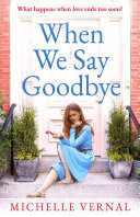 When We Say Goodbye [Pdf/ePub] eBook