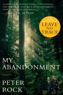 My Abandonment Pdf/ePub eBook