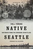 Native Seattle