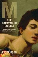 M: The Caravaggio Enigma
