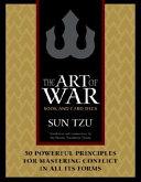 The Art of War Box