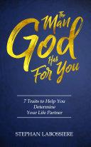 The Man God Has For You Pdf/ePub eBook