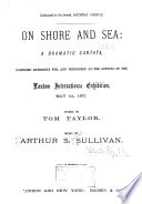 On Shore And Sea
